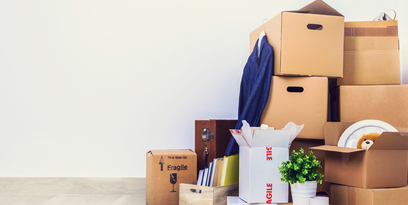 R&A Removals professional removal services commercial and domestic Southampton, Hampshire, UK, international